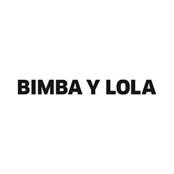 bimba-y-lola