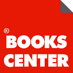 books-center