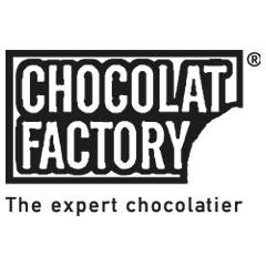 chocolat-factory