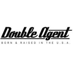 double-agent