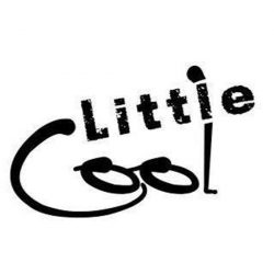 Logotipo Little Cool