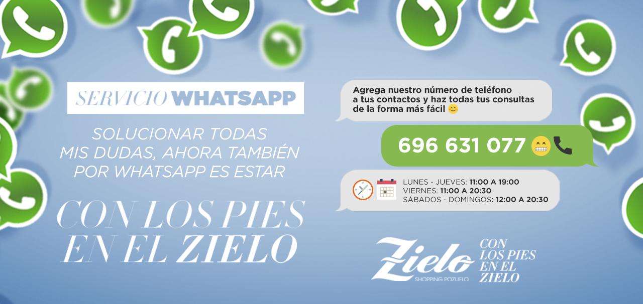 Servicio WhatsApp-banner-home-1280 x 606