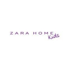 zara-home-kids