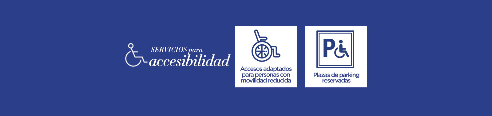 servicios-accesibilidad