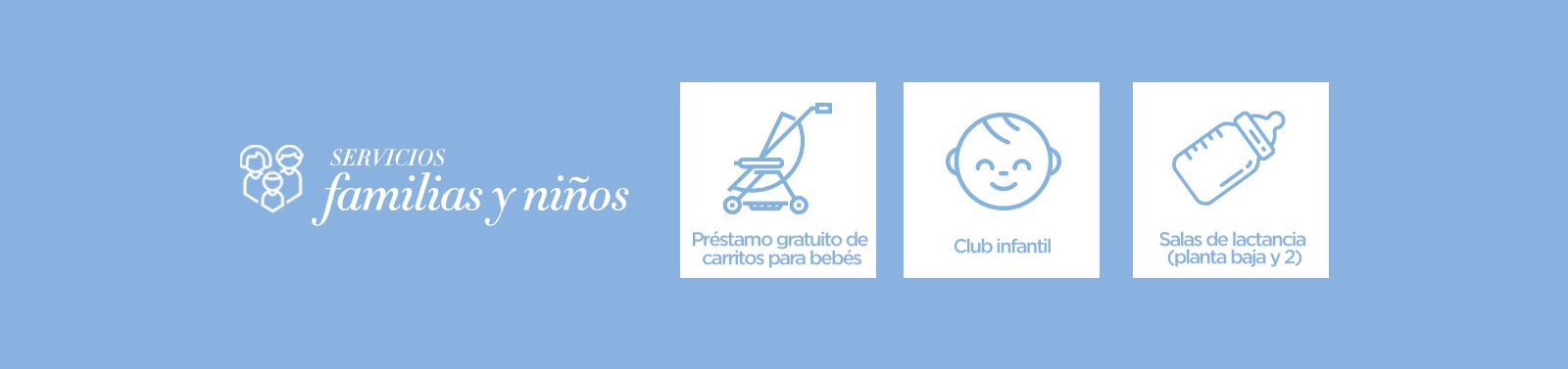 servicios-familia-1
