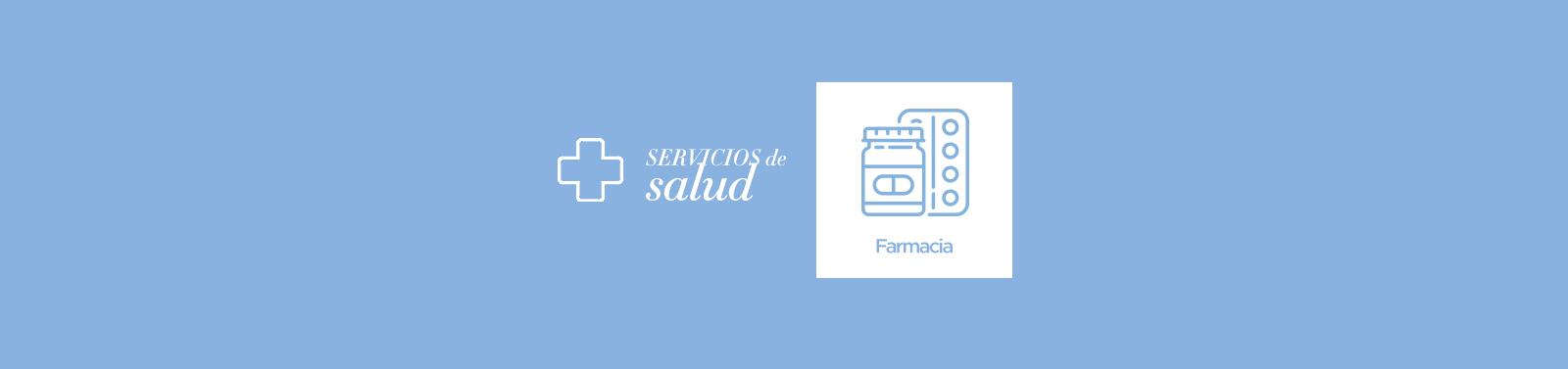 servicios-farmacia-5