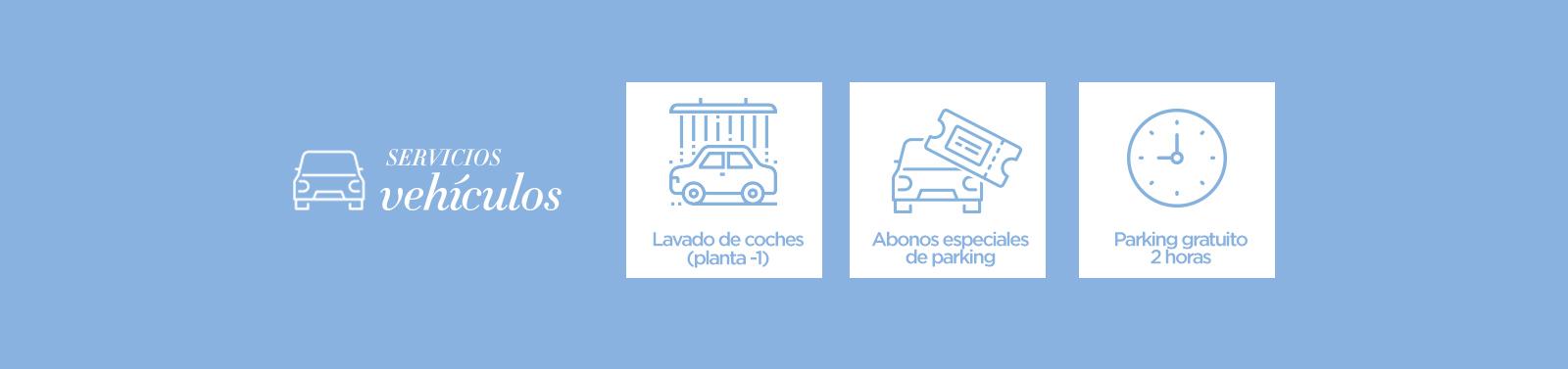 servicios vehiculo 2