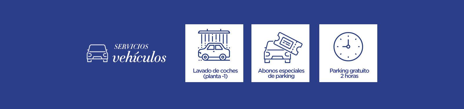 servicios-vehiculos
