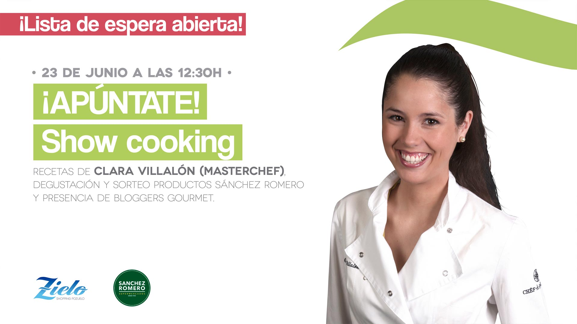 show_cooking