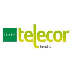 telecor