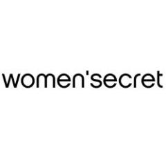 womensecret