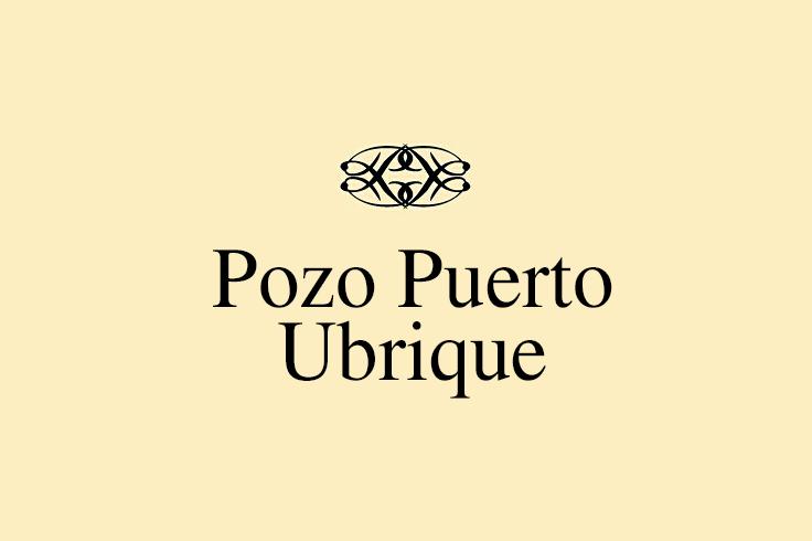 Identidad de Pozo Puerto Ubrique