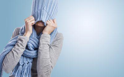 Resfriados, gripes y catarros