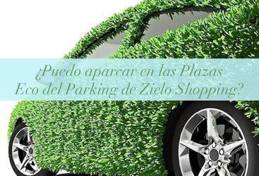 ¿Tu coche es verdaderamente Eco?