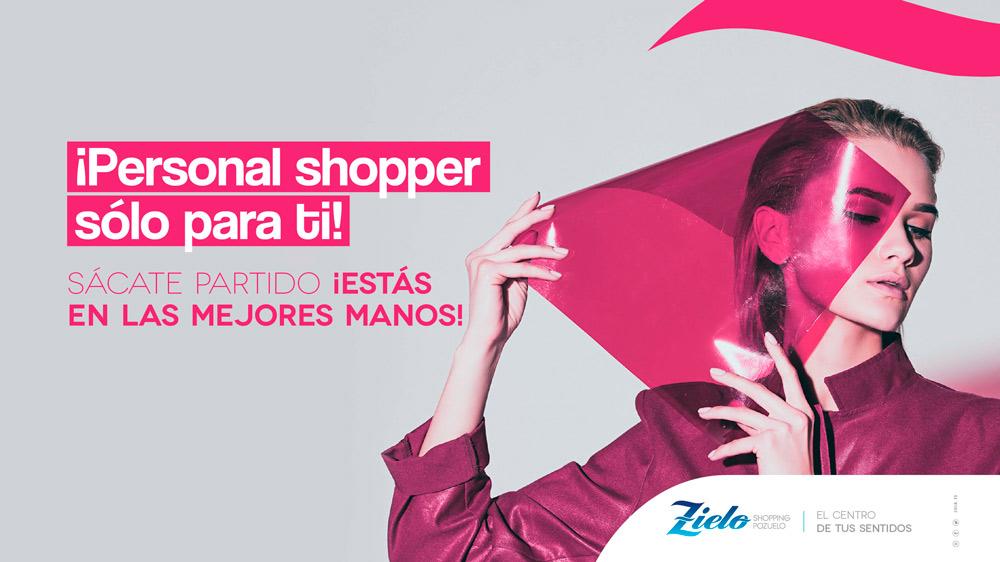 Sábados Divertidos en Zielo Shopping: el mejor regalo para mamá