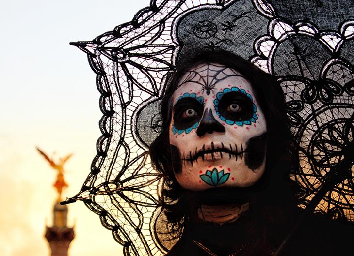 ¿Cuándo es Black Friday 2019 en España?