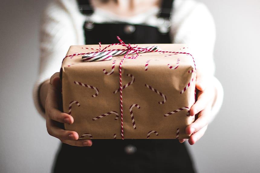 Los regalos de Navidad más originales del 2019