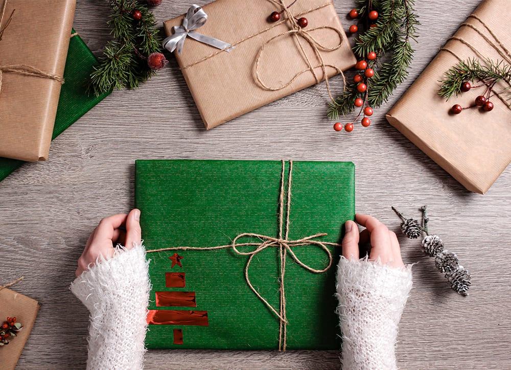 Los regalos de Navidad más originales del 2020