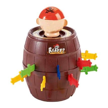 barril-juego