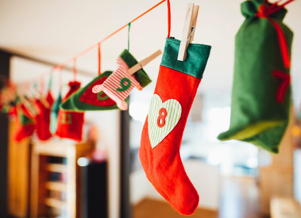 ¿Cuáles son los mejores juguetes para niños esta Navidad 2020?