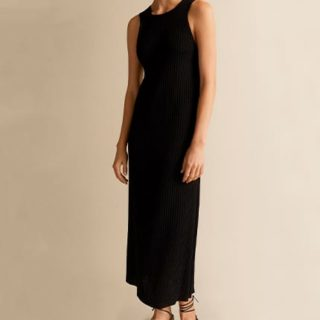 vestido-halter-massimo