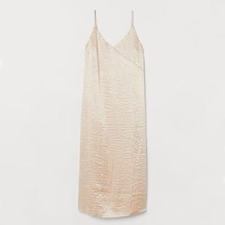vestido-lencero