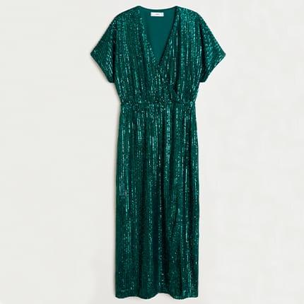 vestidos-lentejuelas-mango