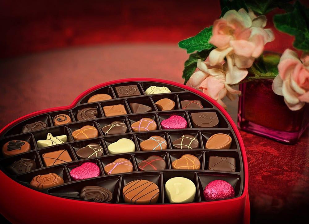 Las mejores ideas para regalar en San Valentin 2021
