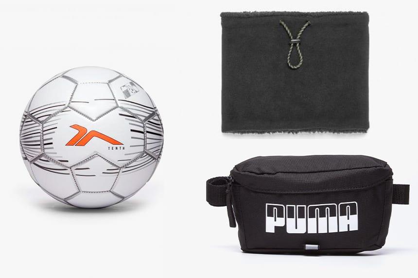 accesorios-deporte-hombre-decimas