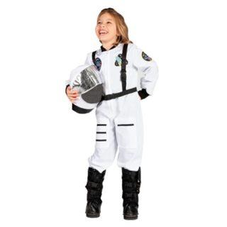 astronauta-disfraz-carnaval