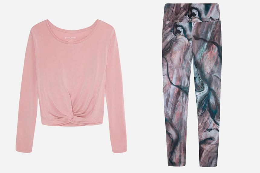 conjunto-rosa-oysho