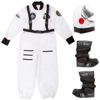 disfraz-carnaval-astronauta