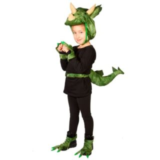 disfraz-carnaval-dinosaurio