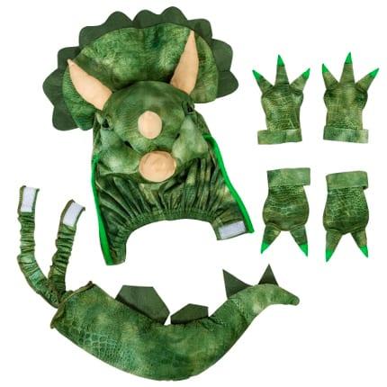 disfraz-carnaval-dinosaurio-accesorios