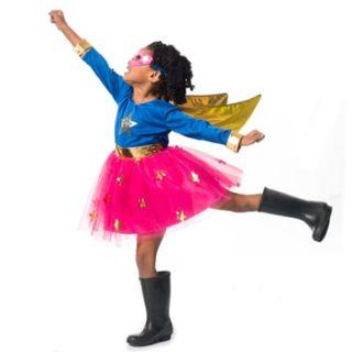 disfraz-carnaval-superheroina