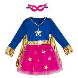disfraz-carnaval-superheroina-accesorios