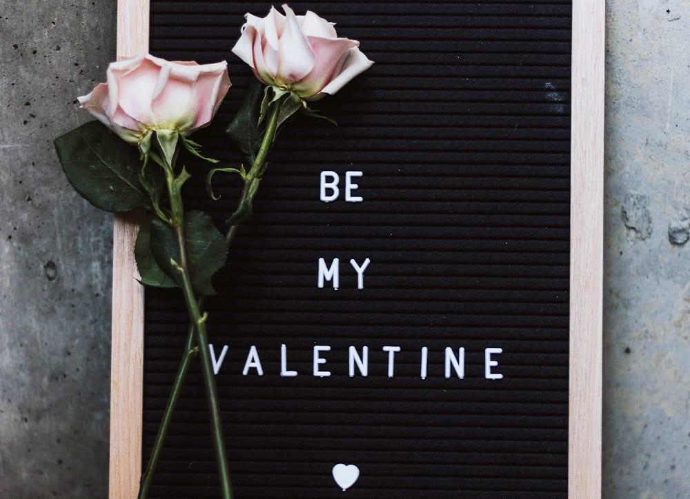 Las mejores ideas para regalar en San Valentin 2020