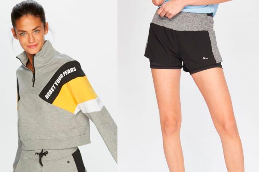 ropa-deporte-mujer-decimas