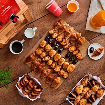 desayunos-madrid-mallorca