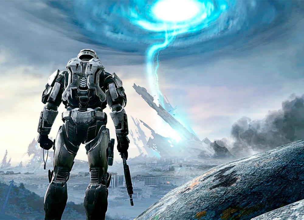 Los mejores videojuegos 2020 hasta ahora y los más esperados