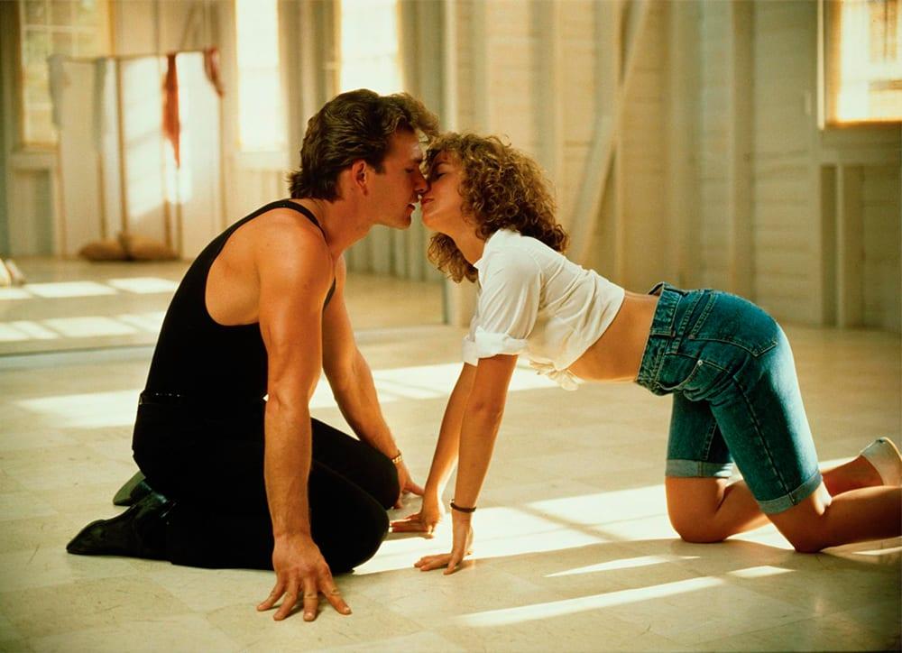 Las 6 mejores películas románticas de Netflix 2020