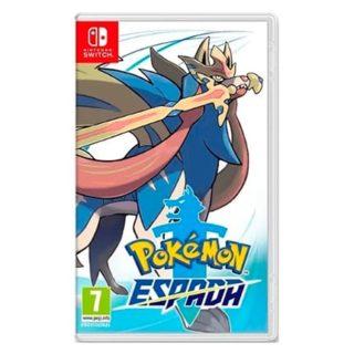 pokemon-espada