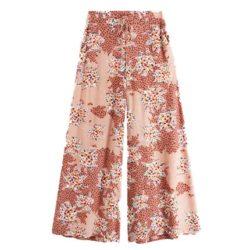 fashionalia-pantalon