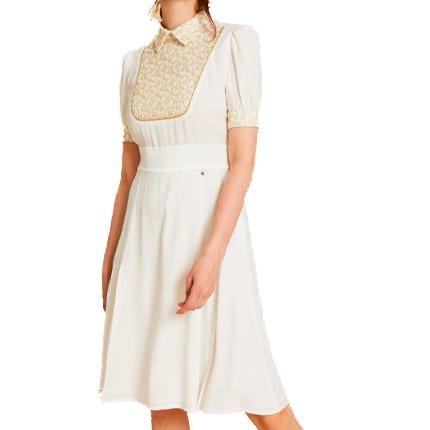 fashionalia-vestido