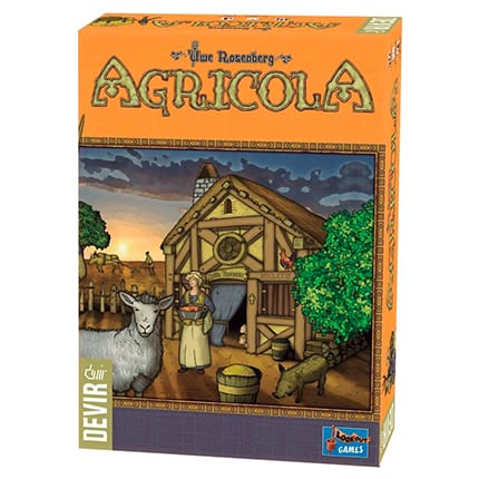 juegos-de-mesa-agricola