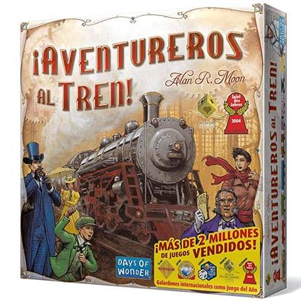 juegos-de-mesa-aventureros
