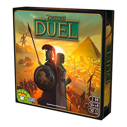 juegos-de-mesa-duel