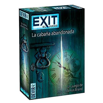 juegos-de-mesa-exit