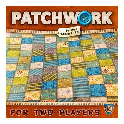 juegos-de-mesa-patchwork
