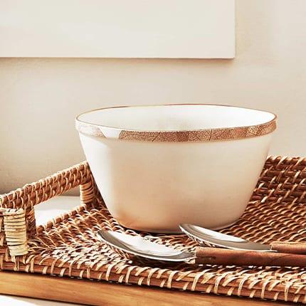 decoración-casa-cocina
